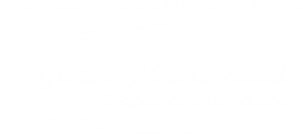 Gustavo Alvarez Juncal